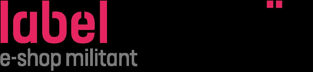 Label Emmaüs la e-shop, e-commerce militant