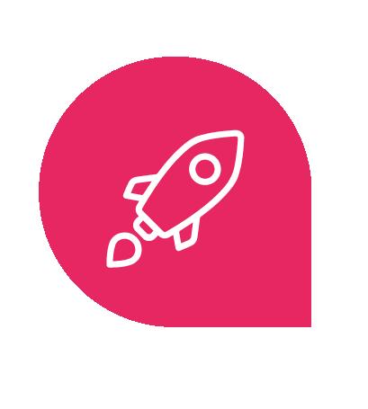 Optimisez votre site internet par le SEO avec Label Touche