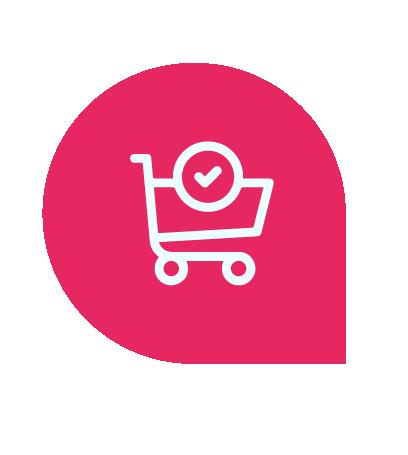 Optimisez de votre site internet par la transformation en e-commerce avec Label Touche