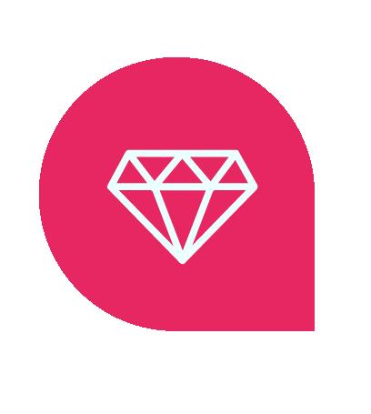 Optimisez votre site internet par la refonte UI avec Label Touche
