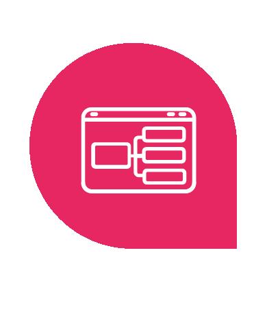 Optimisez votre site internet par la refonte UX avec Label Touche