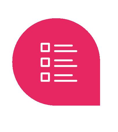 Optimisez votre site internet par l'intégration de contenus avec Label Touche