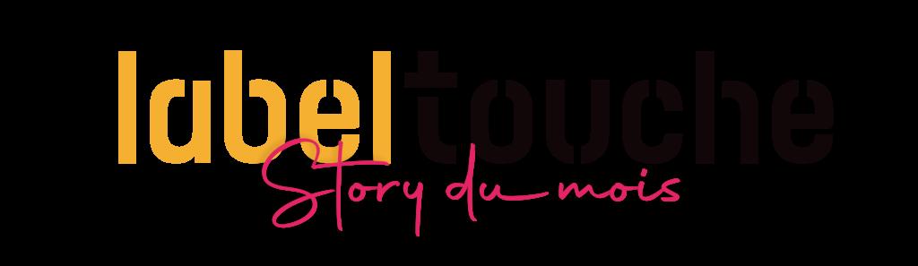 Logo Label Touche